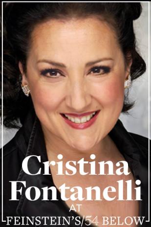 Cristina Fontanelli: A Tree Grows In Brooklyn Two