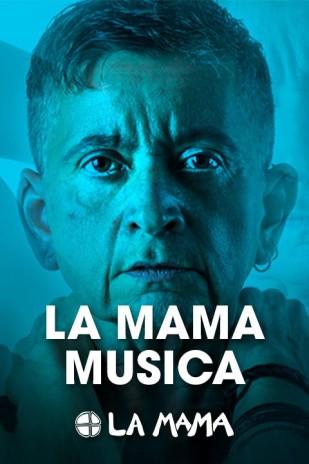 La Mama Musica