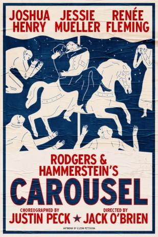 Carousel on Broadway