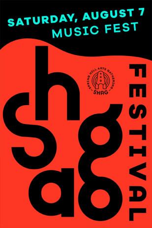 Spring Hill Arts Gathering: Music Fest