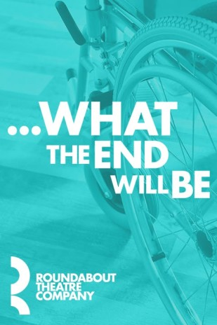 ...what the end will be