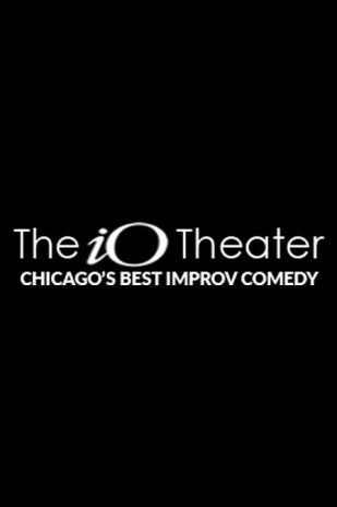 The iO Theater's The Late 90's