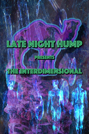 Late Night Hump