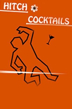 Hitch*Cocktails