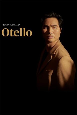 Opera Australia presents Otello