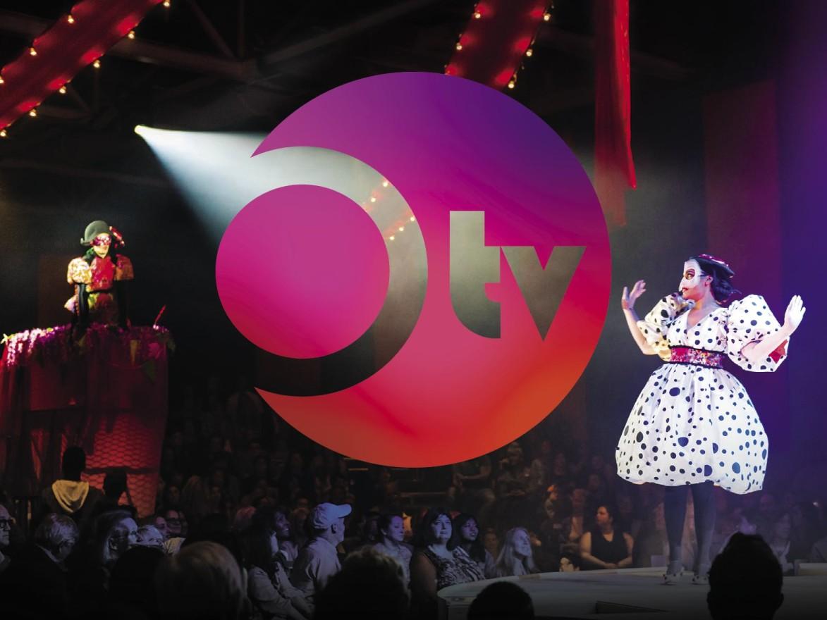 Operabox.tv Subscription from Boston Lyric Opera