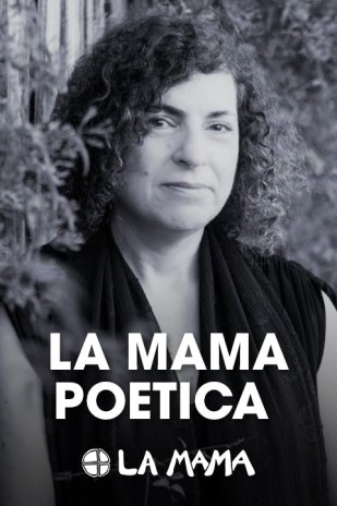 La Mama Poetica