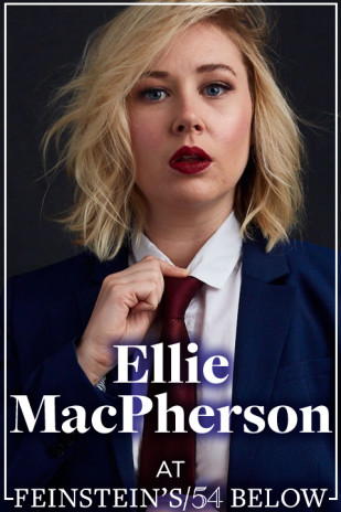Ellie MacPherson: Happy Birthday, Madam Vice President!