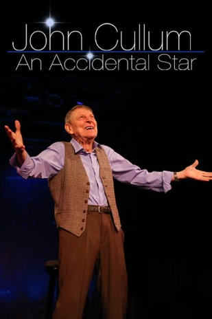 John Cullum: An Accidental Star