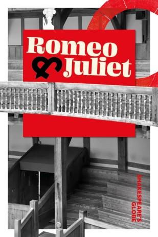 Romeo & Juliet | Globe 2021