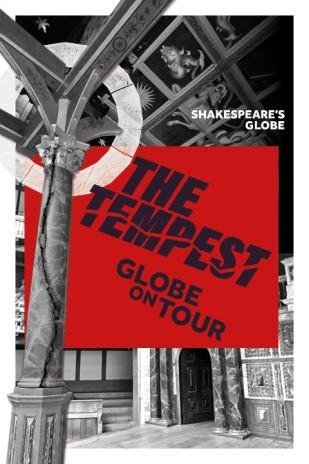 The Tempest | Globe 2021