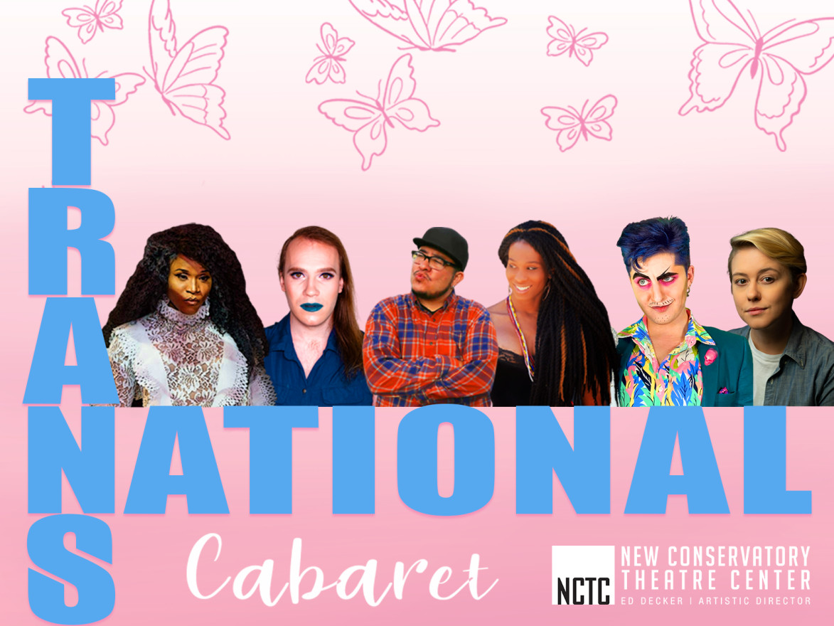 TransNational Cabaret