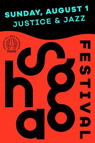 Spring Hill Arts Gathering: Justice & Jazz