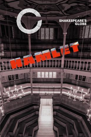 Hamlet | Globe