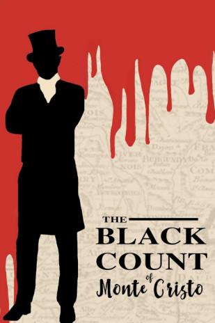 The Black Count of Monte Cristo