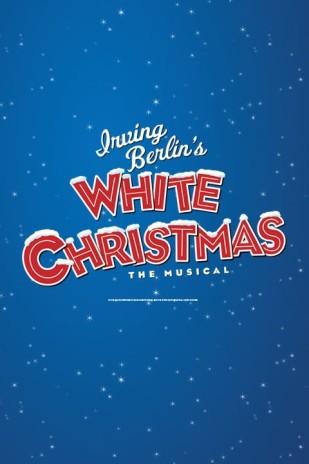Irving Berlins White Christmas 2021 Irving Berlin S White Christmas Tickets San Francisco Todaytix