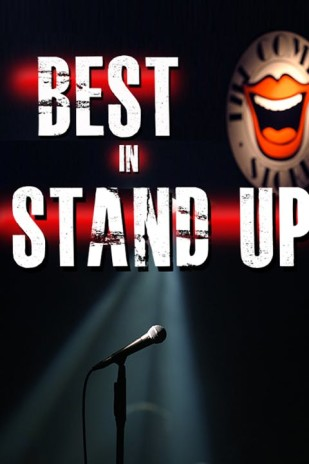 Best in Stand Up
