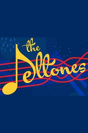 The iO Theater Presents The Deltones
