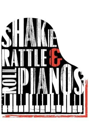 Shake Rattle & Roll - Dinner & Brunch Shows