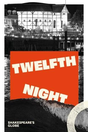 Twelfth Night | Globe 2021