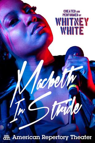 Macbeth In Stride