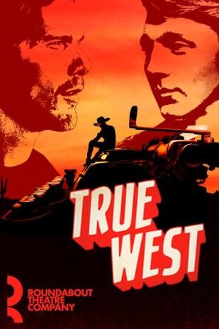 True West on Broadway