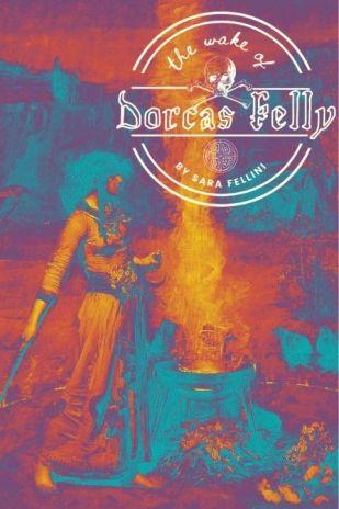Wake of Dorcus Kelly