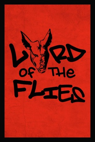 Lord of the Flies at Sydney Theatre Company