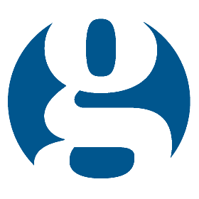 The Guardian logo 2