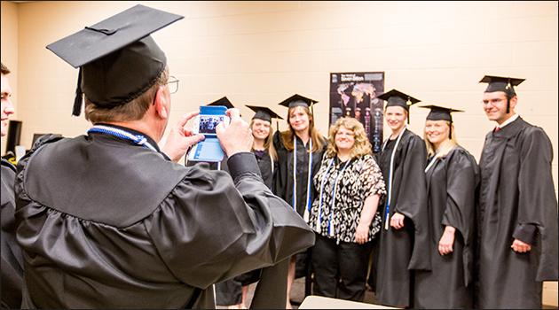 Graduate-Students