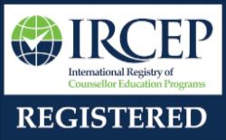 IRCEP logo