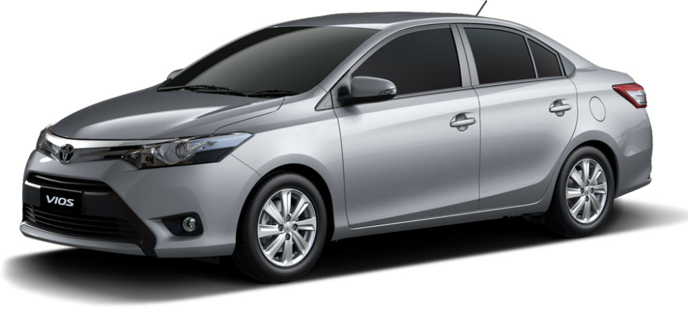 Service and maintenance schedule for toyota models toyota vios regular maintenance schedule malvernweather Images