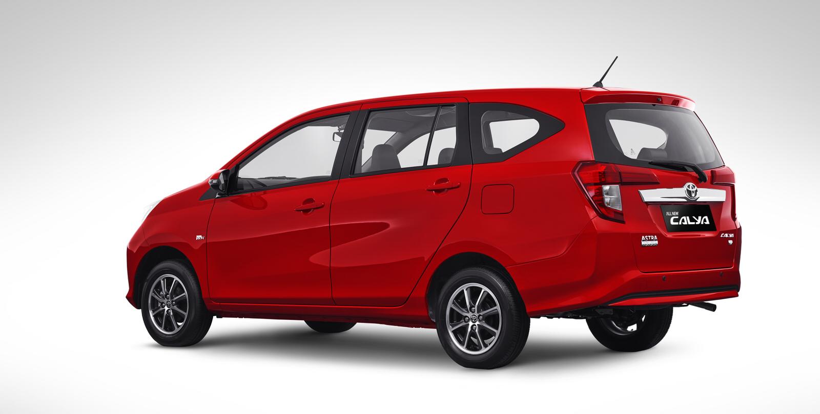 Situs Jual Beli Mobil Motor 1 Se Indonesia Carmudi Indonesia