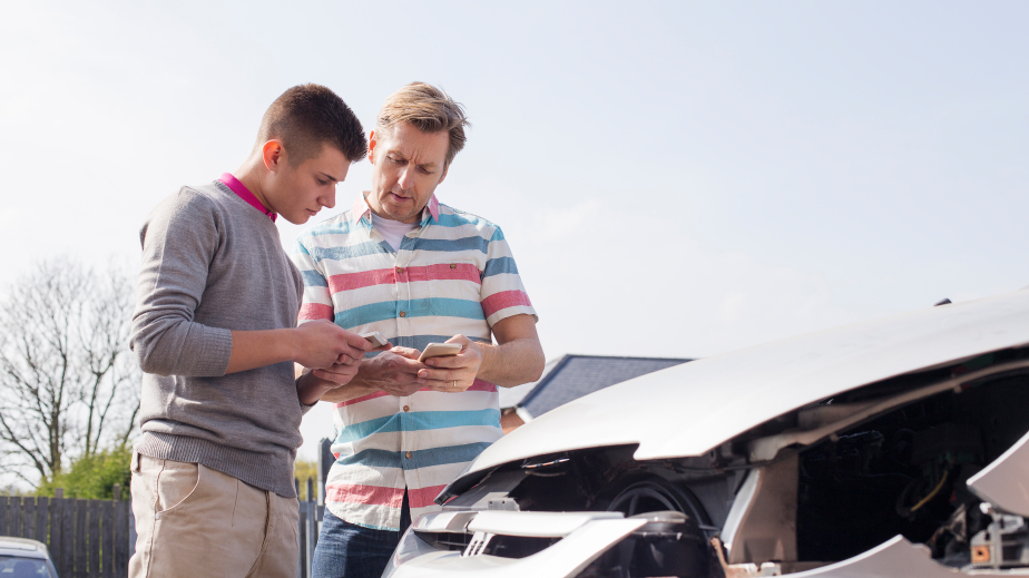 The importance of choosing the right level of car insurance