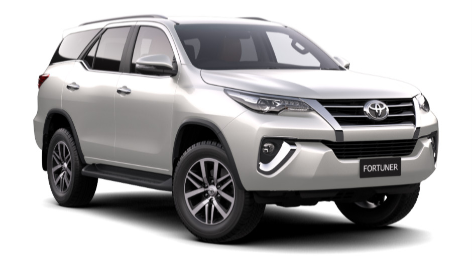 Service and maintenance schedule for toyota models toyota fortuner regular maintenance schedule malvernweather Choice Image