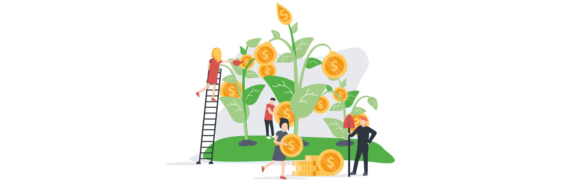 Gesetzlicher Mindestlohn 2019