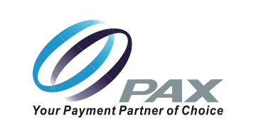 PAX Technology Limited