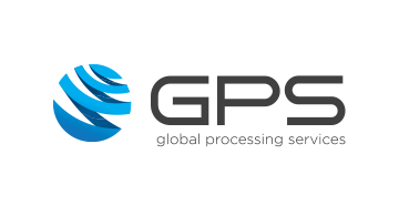 Global Processing Services Limited