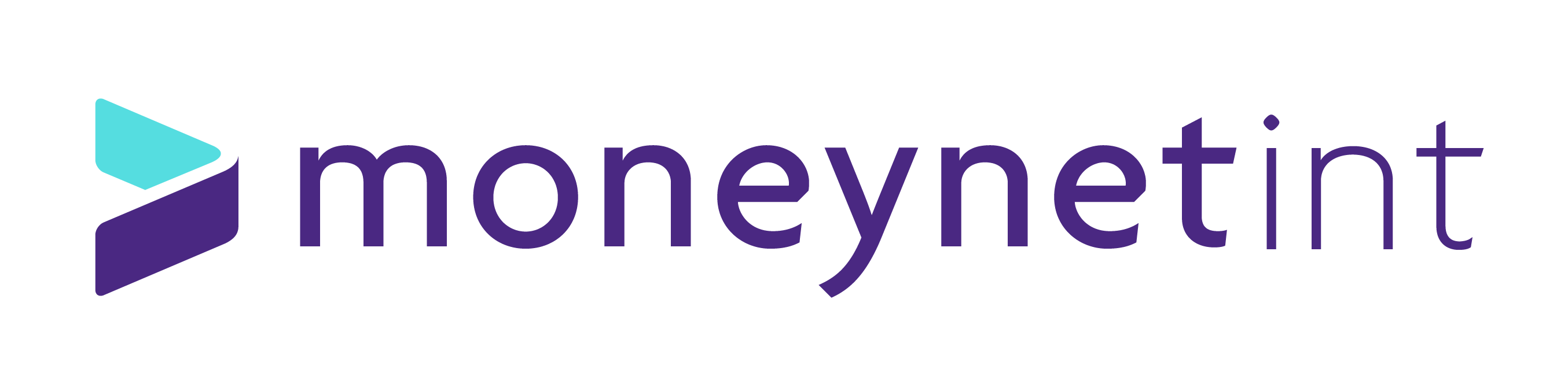 MoneyNetint Limited