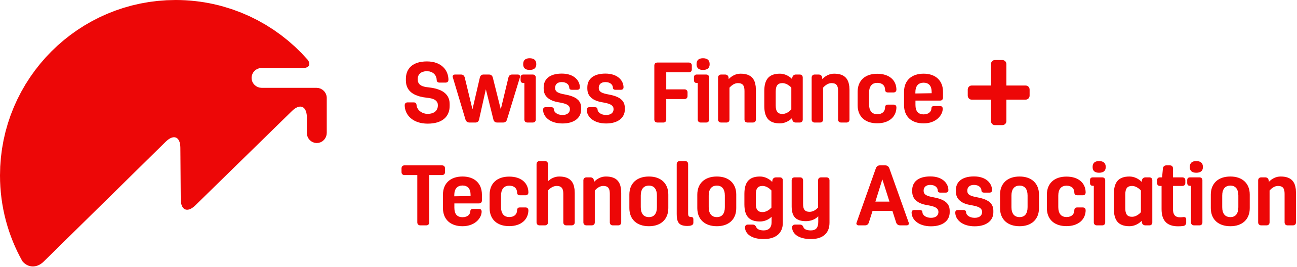 Swiss Finance + Technology Association