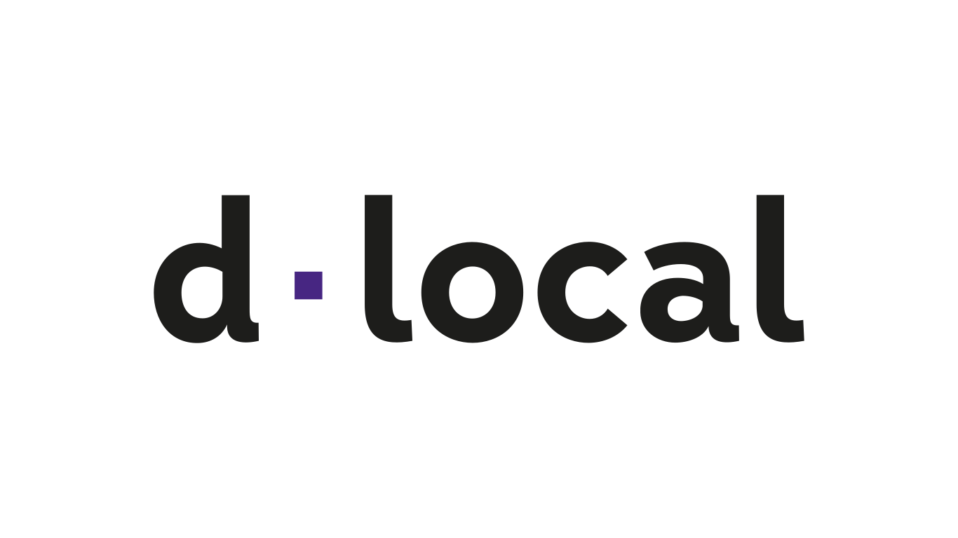 dLocal