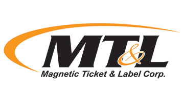 MT&L Card Products