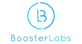Boosterlabs