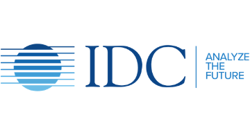 IDC Financial Insights