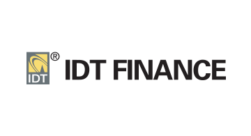 IDT Financial Services Ltd.