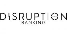 Disruption Banking