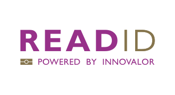 InnoValor with product ReadID