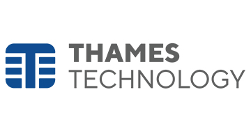 Thames Technology