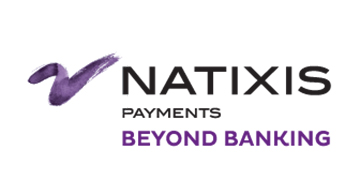 Natixis Payments