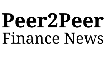 Peer2Peer Finance News